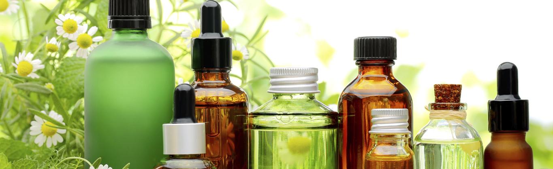 Aromatic Oils India, Fragrance oil India, Aromatic fragrance oil