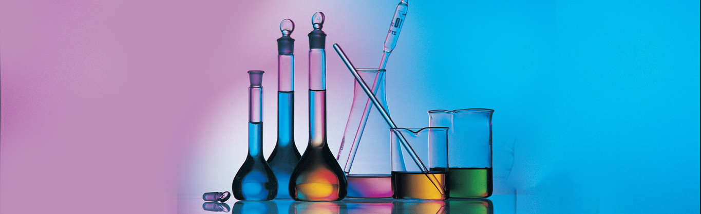 Perfumery compound exporters, Aromatic Chemicals Suppliers